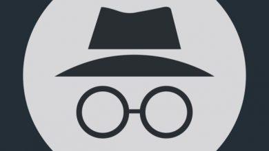 Photo of 救世主:Google シークレットモードはどのようにあなたのブラウザを守るのか