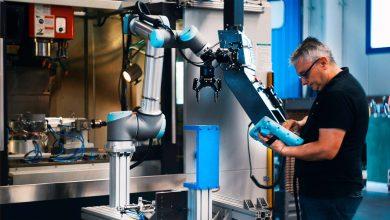 Photo of 投資に慎重な現場ほど協働ロボットを導入すべき理由
