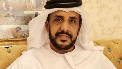 Photo of ( Hamad Saeed Raghash ) ハマド・サエド・ラガシュ – 有名な文化と遺産のアイコンになるアラブ首長国連邦の野心的な男の旅