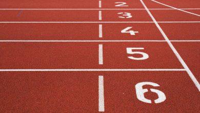 Photo of 東京オリンピック、パラリンピック開催間近。確認しておきたい観戦方法