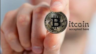 Photo of 仮想通貨はビジネスをどのように向上させることができるのか?