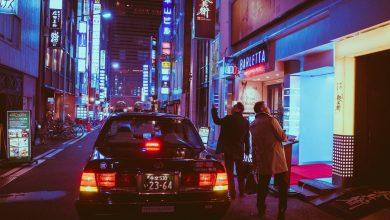 Photo of 今後の日本経済の展望