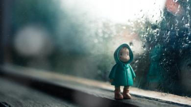 Photo of 梅雨をゲームで乗り切ろう!