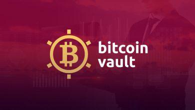 Photo of セキュリティについて: Bitcoin Vault(BTCV)究極のレビュー