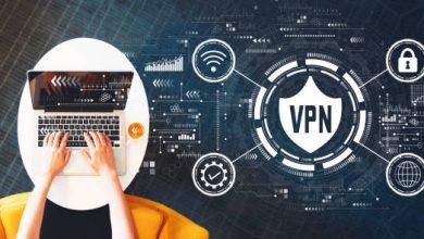 Photo of 最高の無料VPN2021