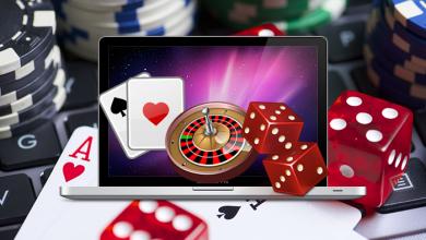 Photo of オンラインカジノについて知っておくべきことは何ですか?