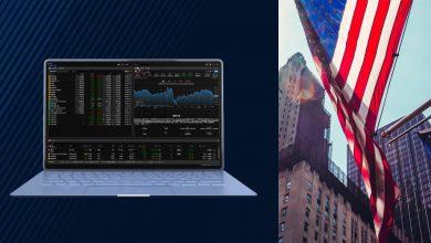Photo of 米国株の取引時間に親しもう
